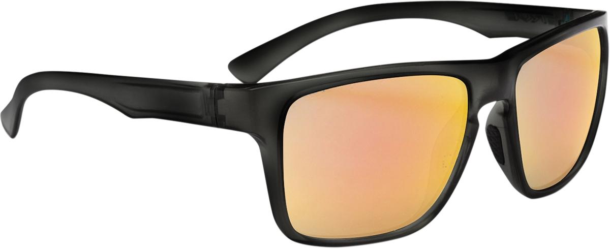 PK Thrilla 2.0 Sunglasses