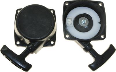 33/36/43/49cc 2-Stroke Recoil/Pull Starter