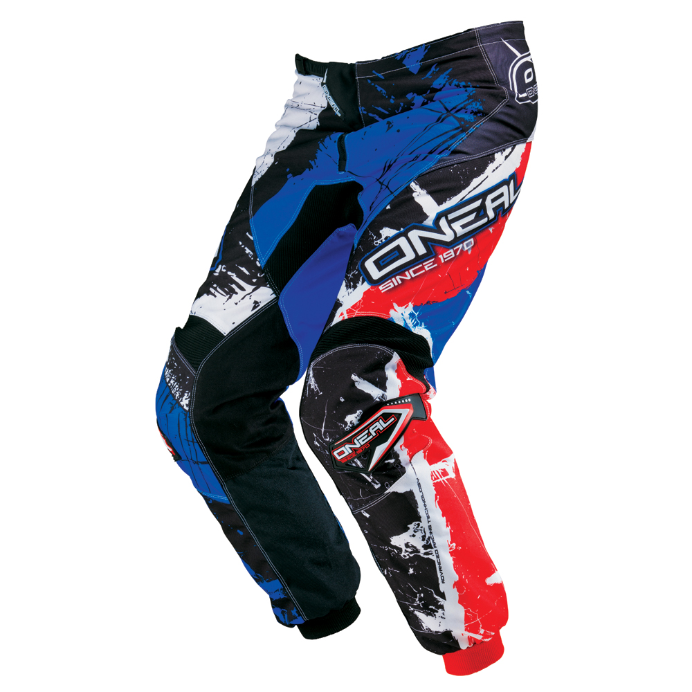 Element Shocker Pants
