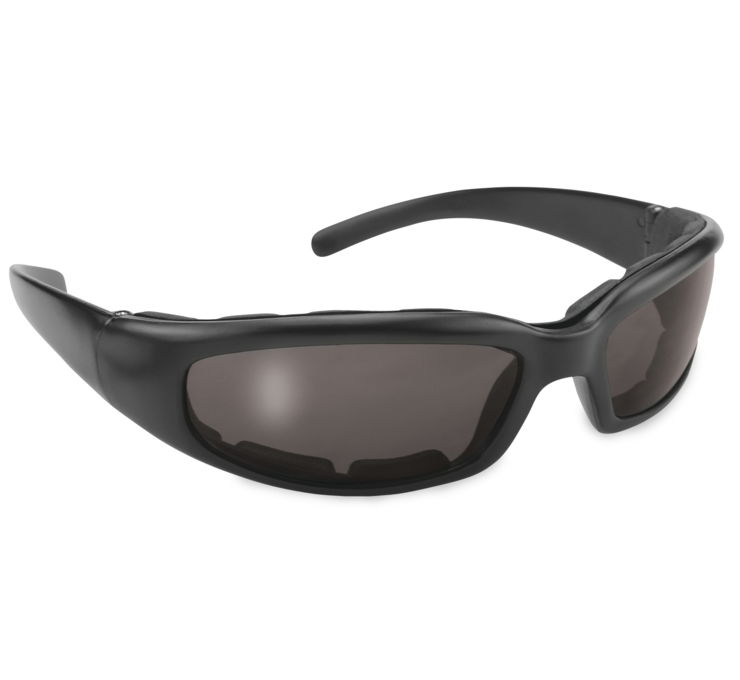 Rally Padded Sunglasses