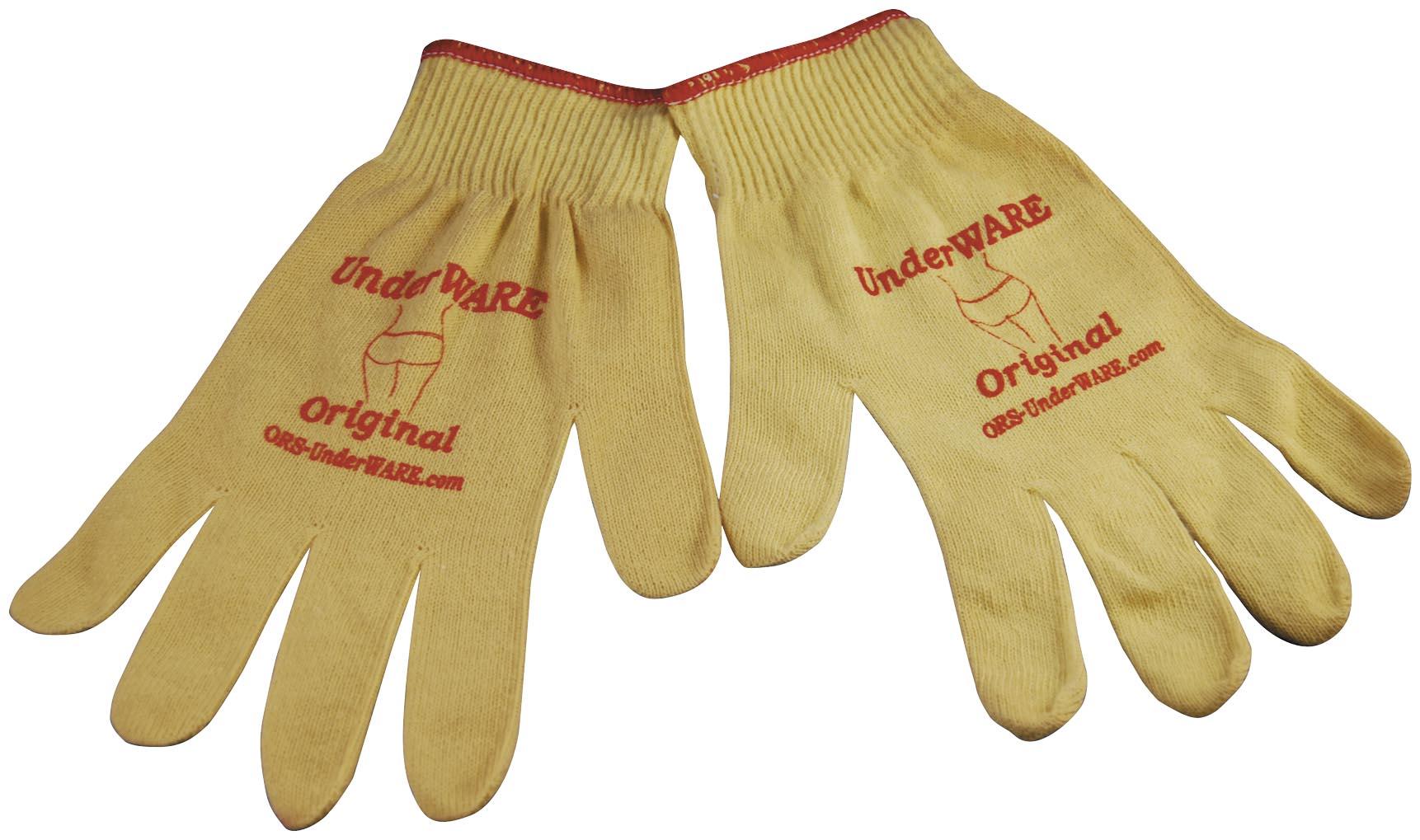 Original Glove Liners