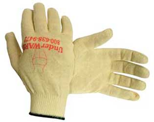 Ultra Glove Liners - Waterproof