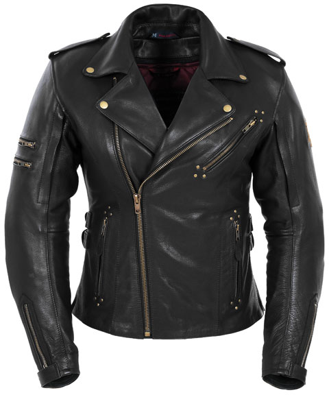Women's Marilyn Jacket