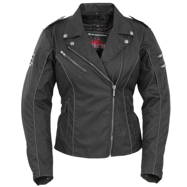 Women's Mirage 2.0 Jacket