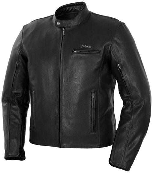 Deuce 2.0 Jacket