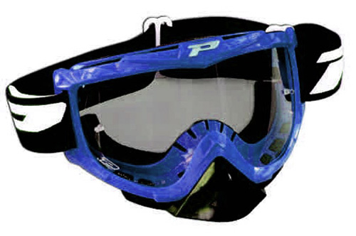 3301 Series Goggles