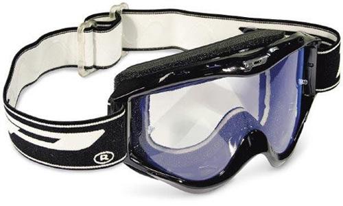 3101 Kids Goggles