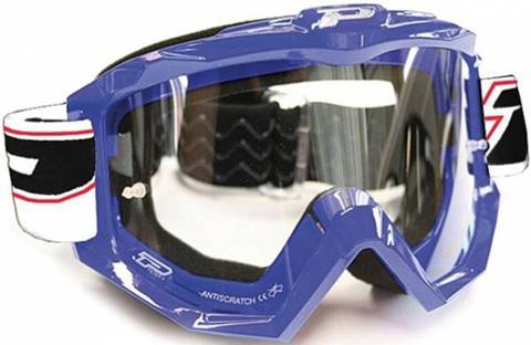 3201 Goggles