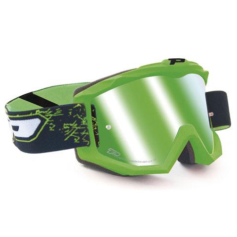 3204 Goggles