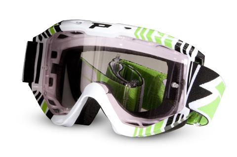 3450 Goggles
