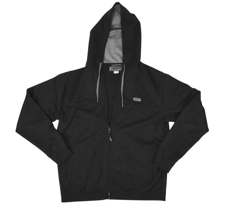 Men's Race Spec Jacket