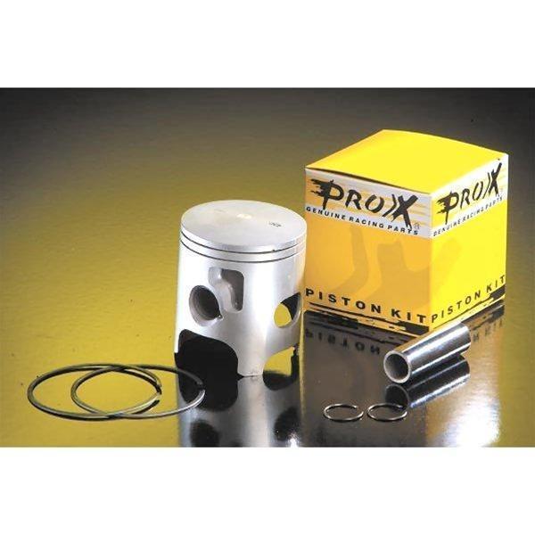 ProX Piston Kit Arctic Cat ZR/ZL 800