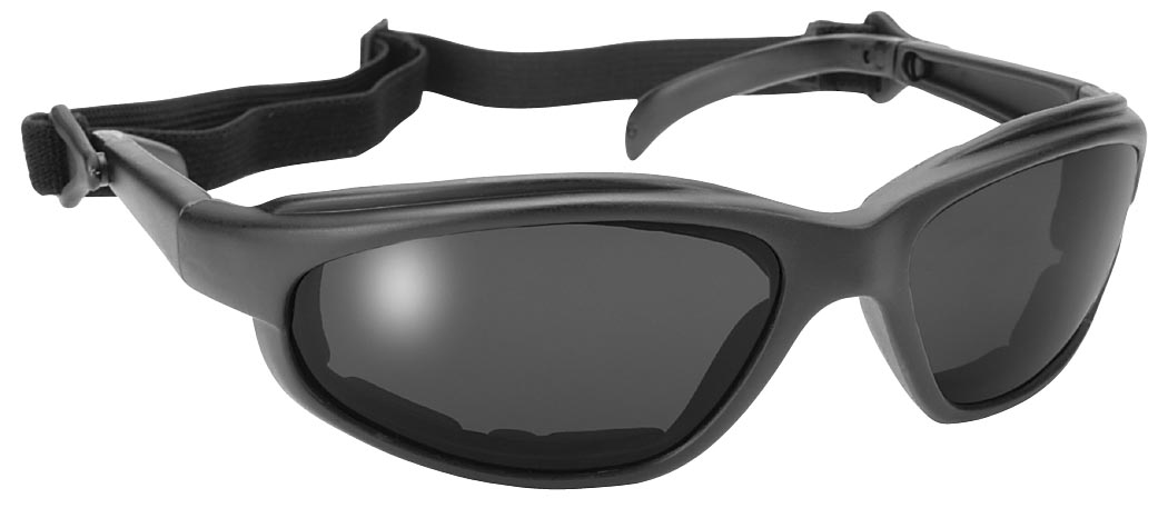 Freedom Padded Sunglasses
