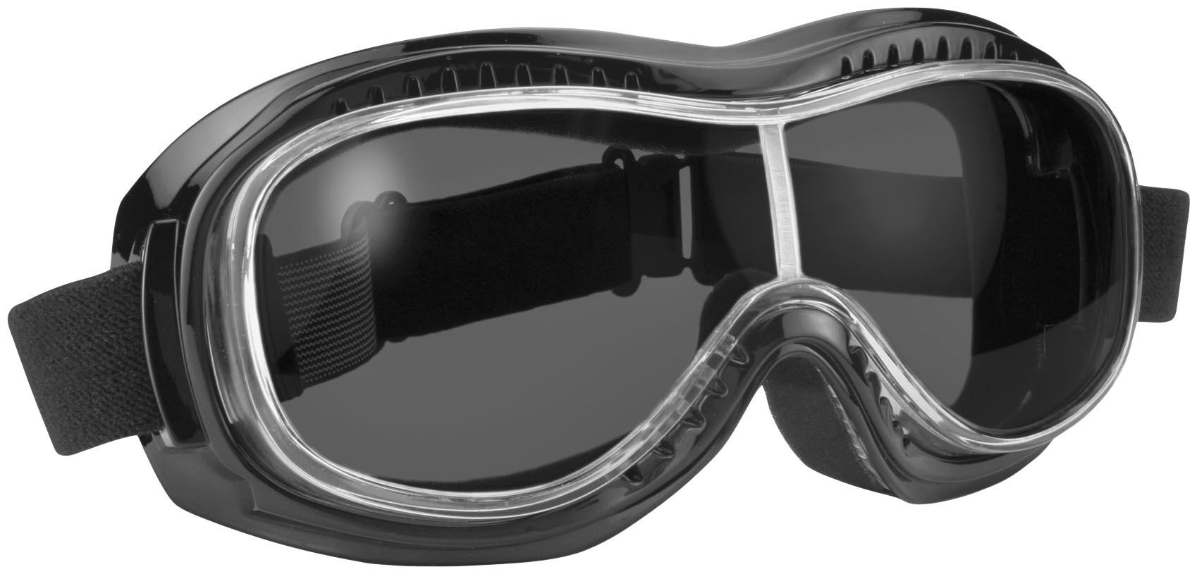 Fitover Day2Nite Goggles