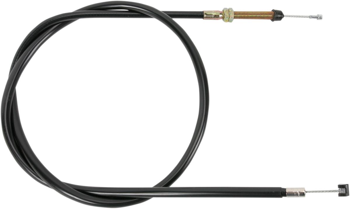 Honda CRF230F & CRF150F Parts Unlimited Clutch Cable 0652
