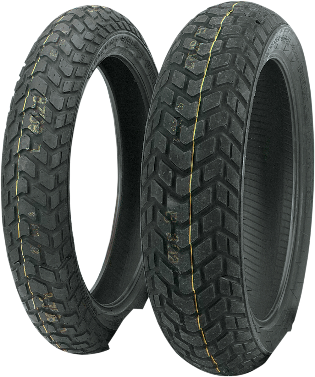 MT 60-R Dual Sport Tires