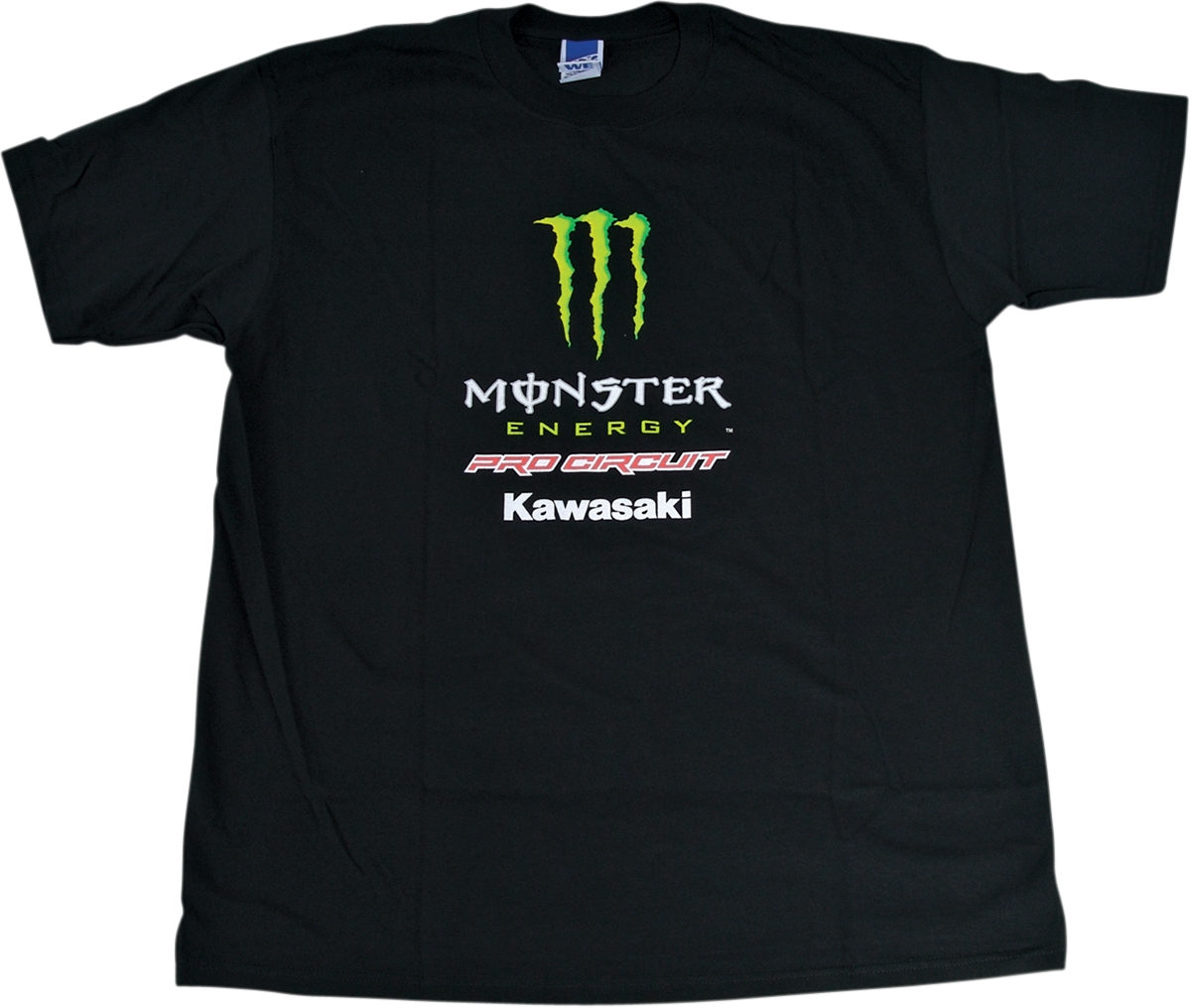 Team Monster T-Shirt
