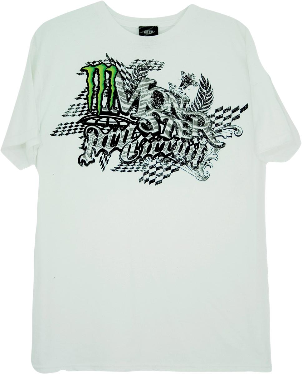 Zibra T-Shirt