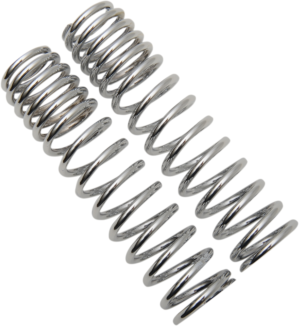 Progressive Suspension 12 Series Standard Springs 03-1368C