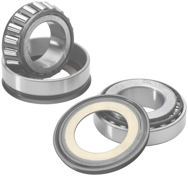QuadBoss Taper Steering Stem Bearing and Seal Kit 22-1002