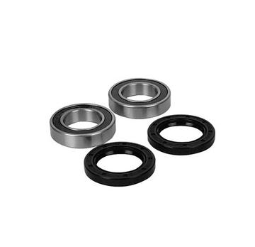 Strut Bearing and Seal Kit
