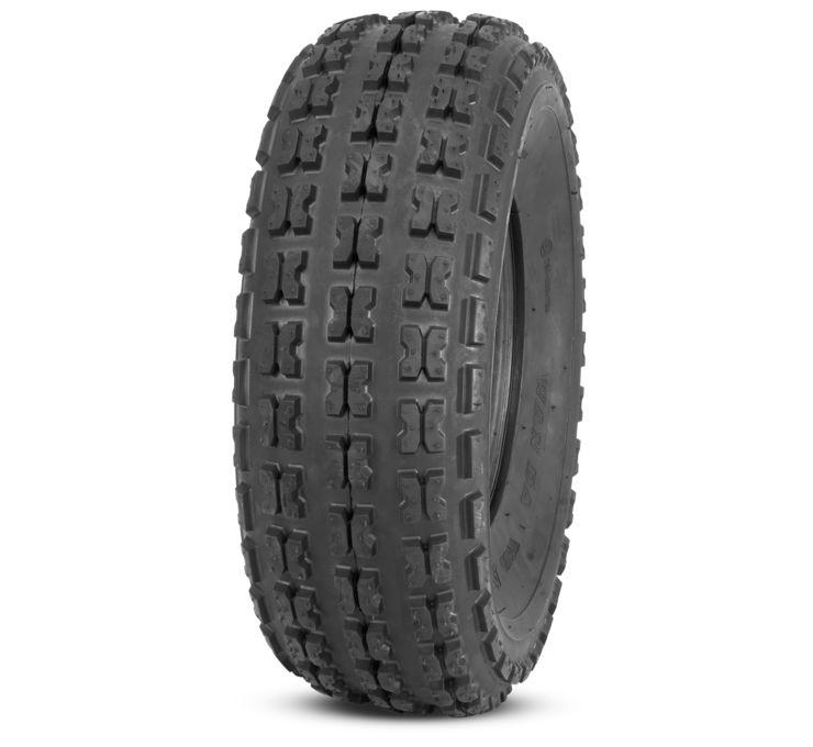 QBT700 Series Tires