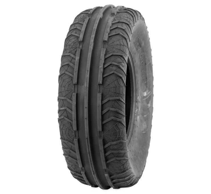 QBT346 Tires