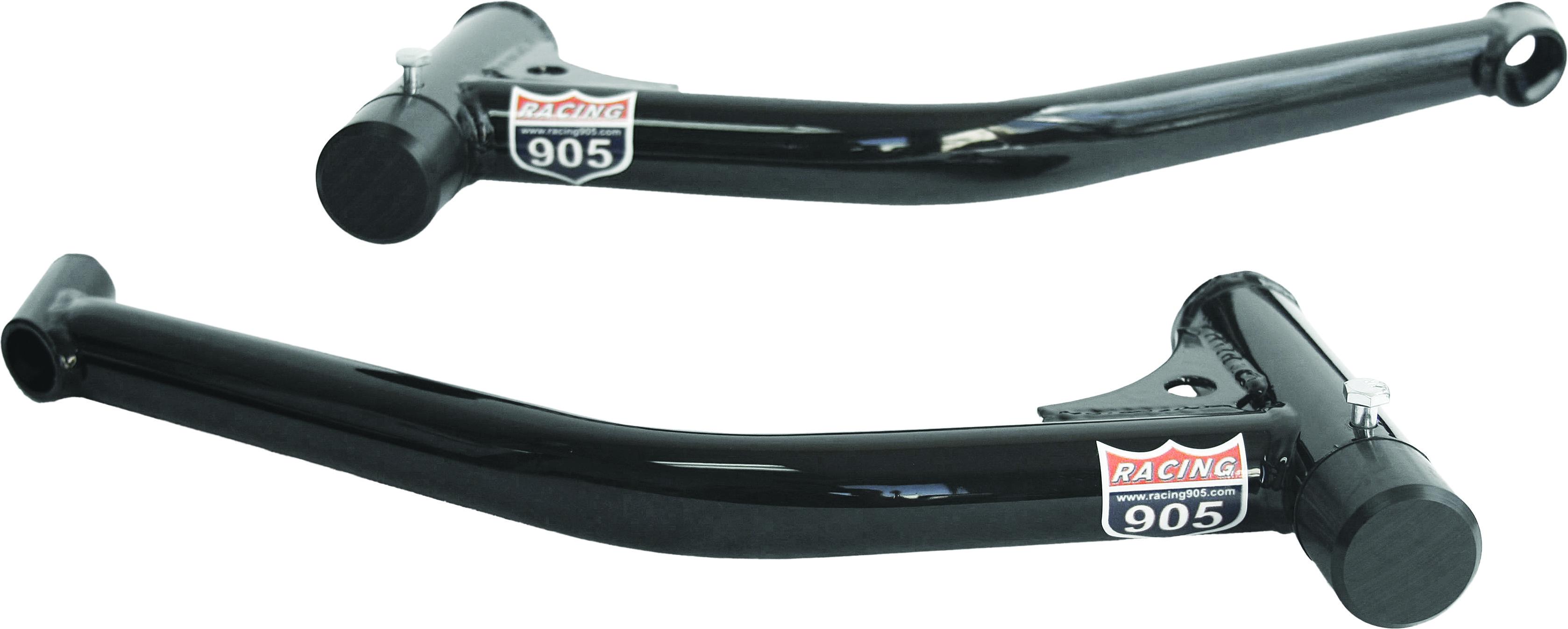 Racing 905 16-ZX6R-RA Race Armor