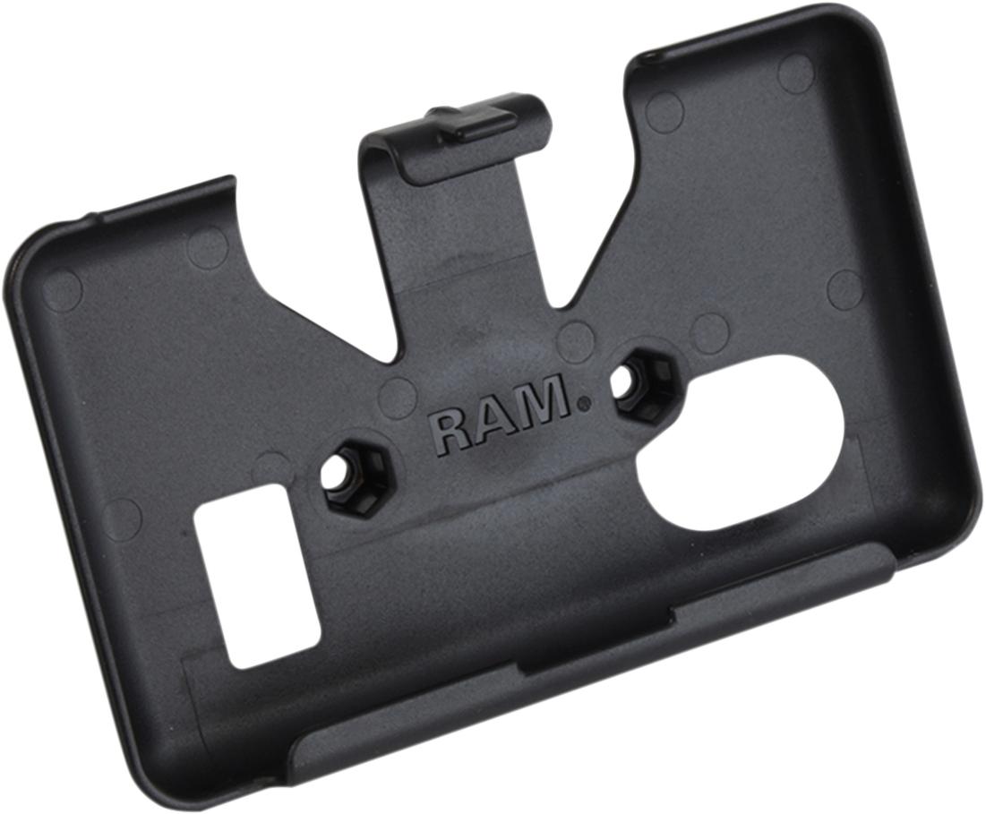 EZ-ROLLR Cradle