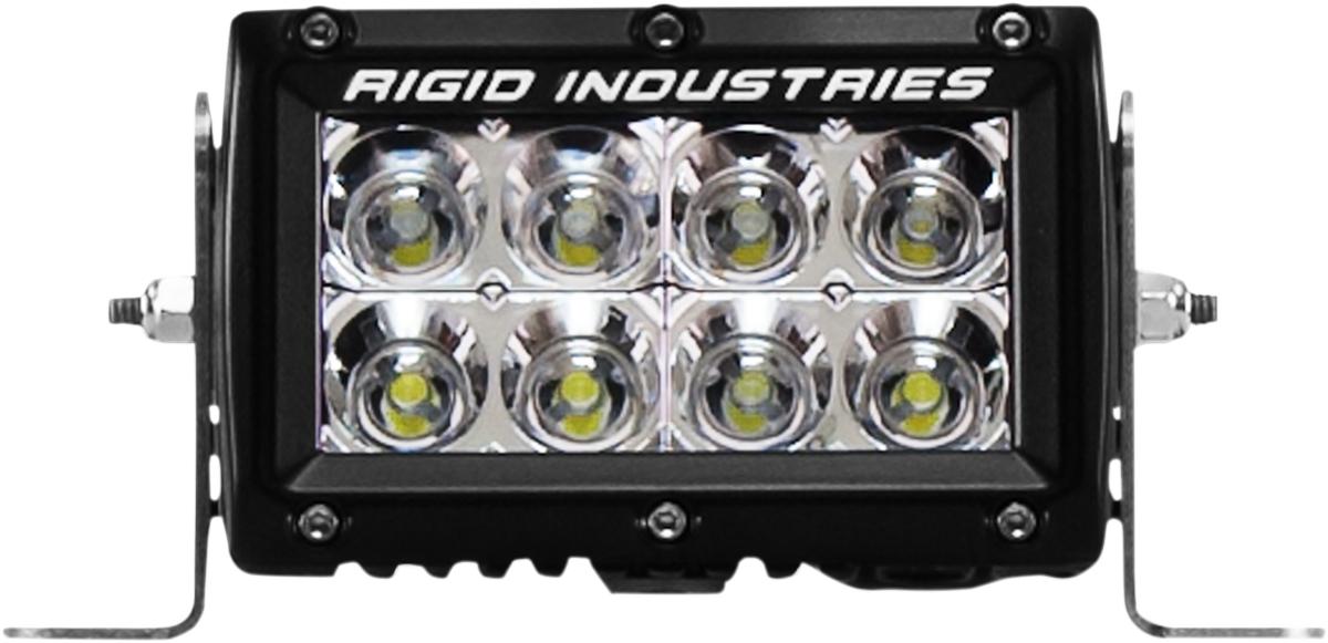 E Series Light Bar