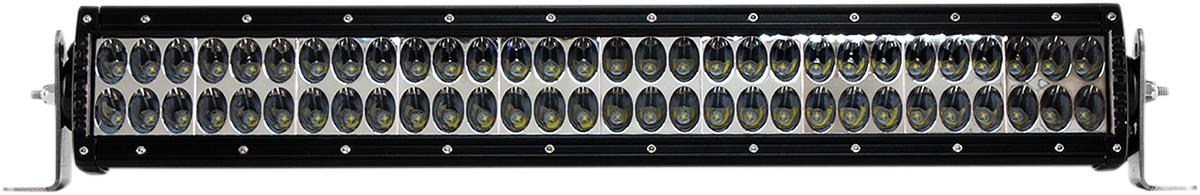 E2 Series Light Bar