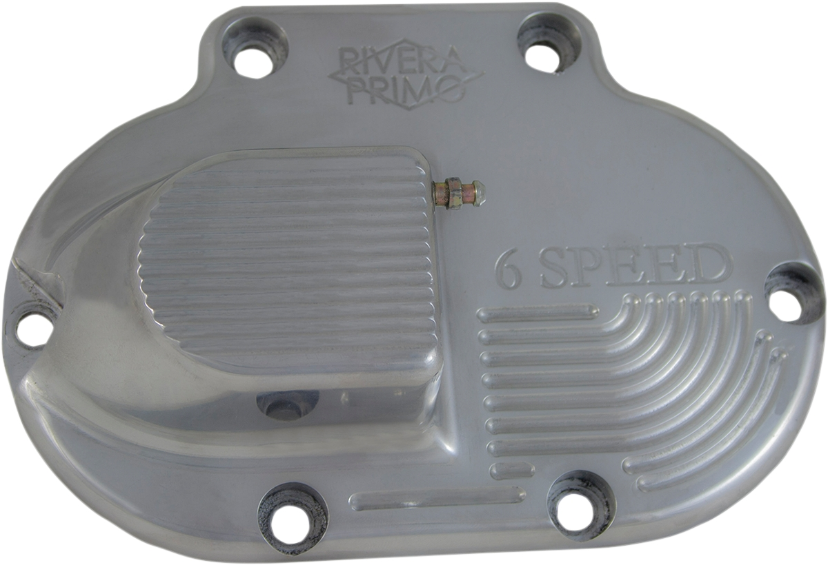 Hydraulic Clutch End Cover Kit