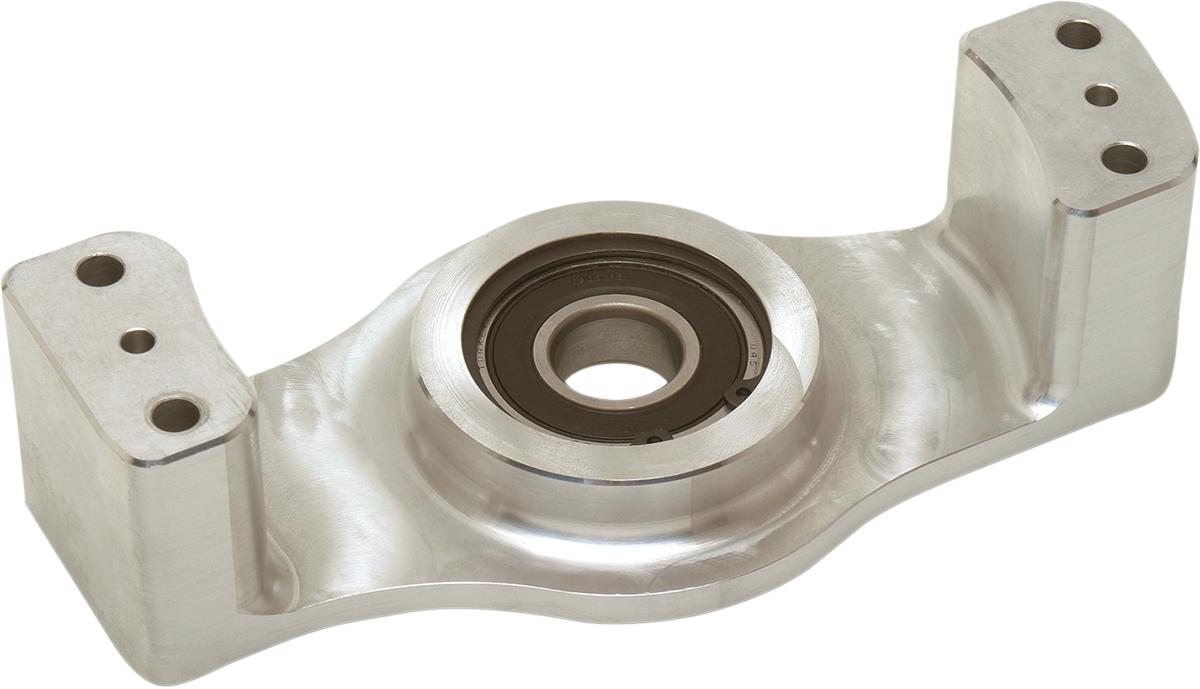 Aluminum Mainshaft Bearing Support