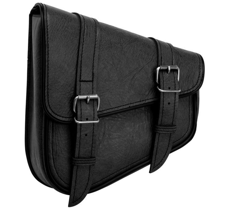 Classic Swingarm Bag
