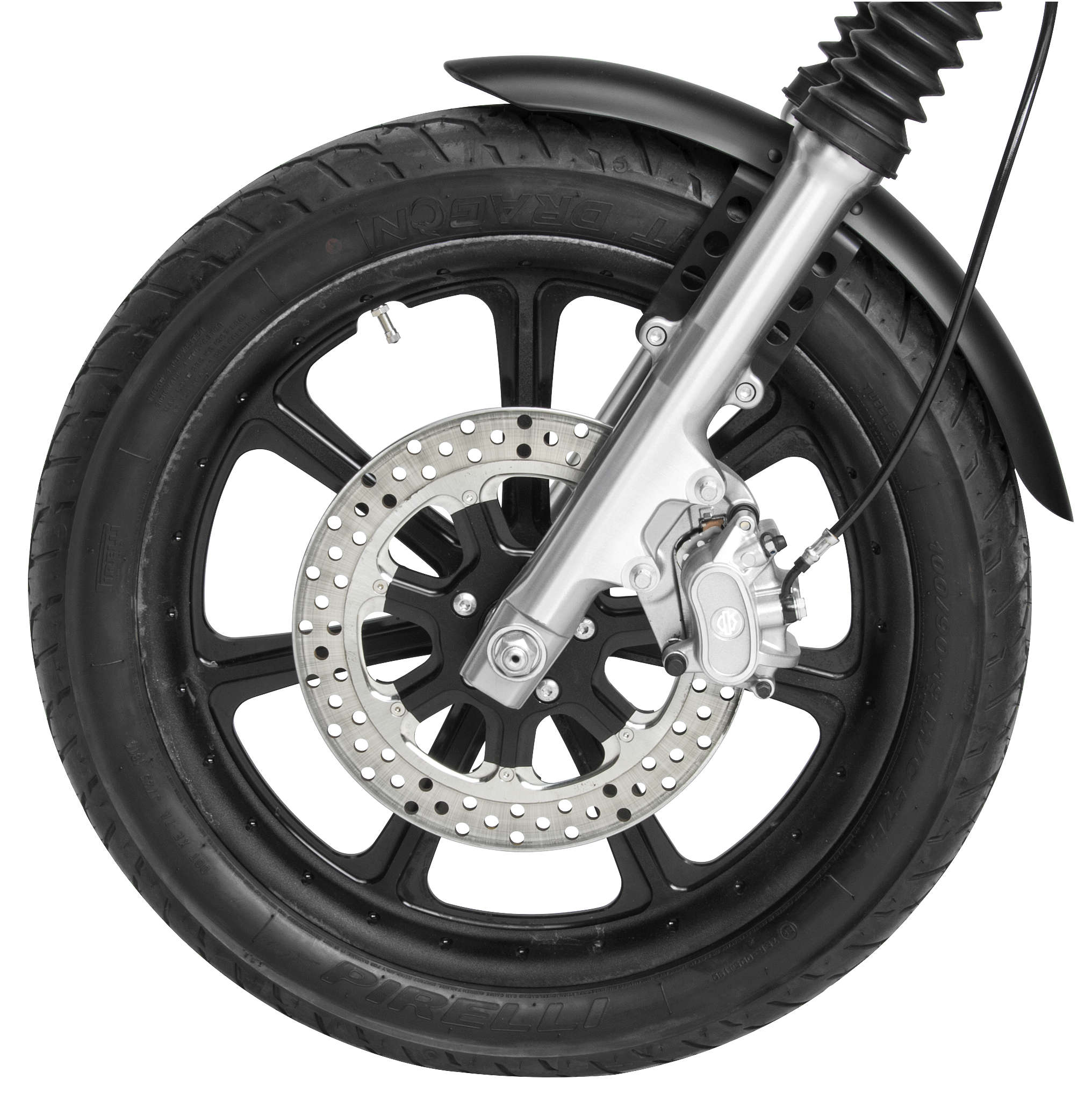 Diesel Wheel Packages