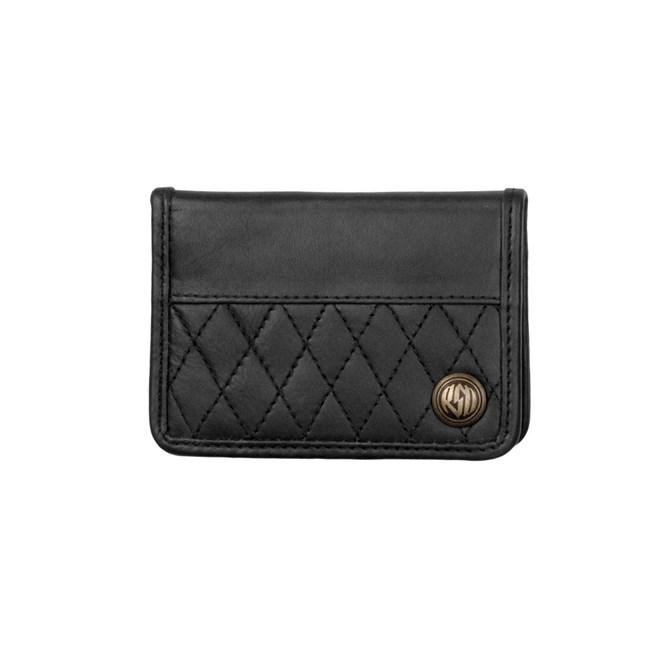 Whittier Wallet
