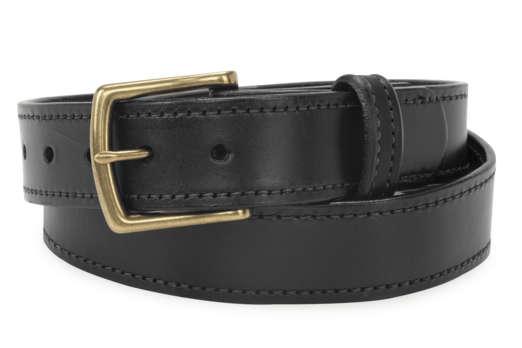 Debo Belt