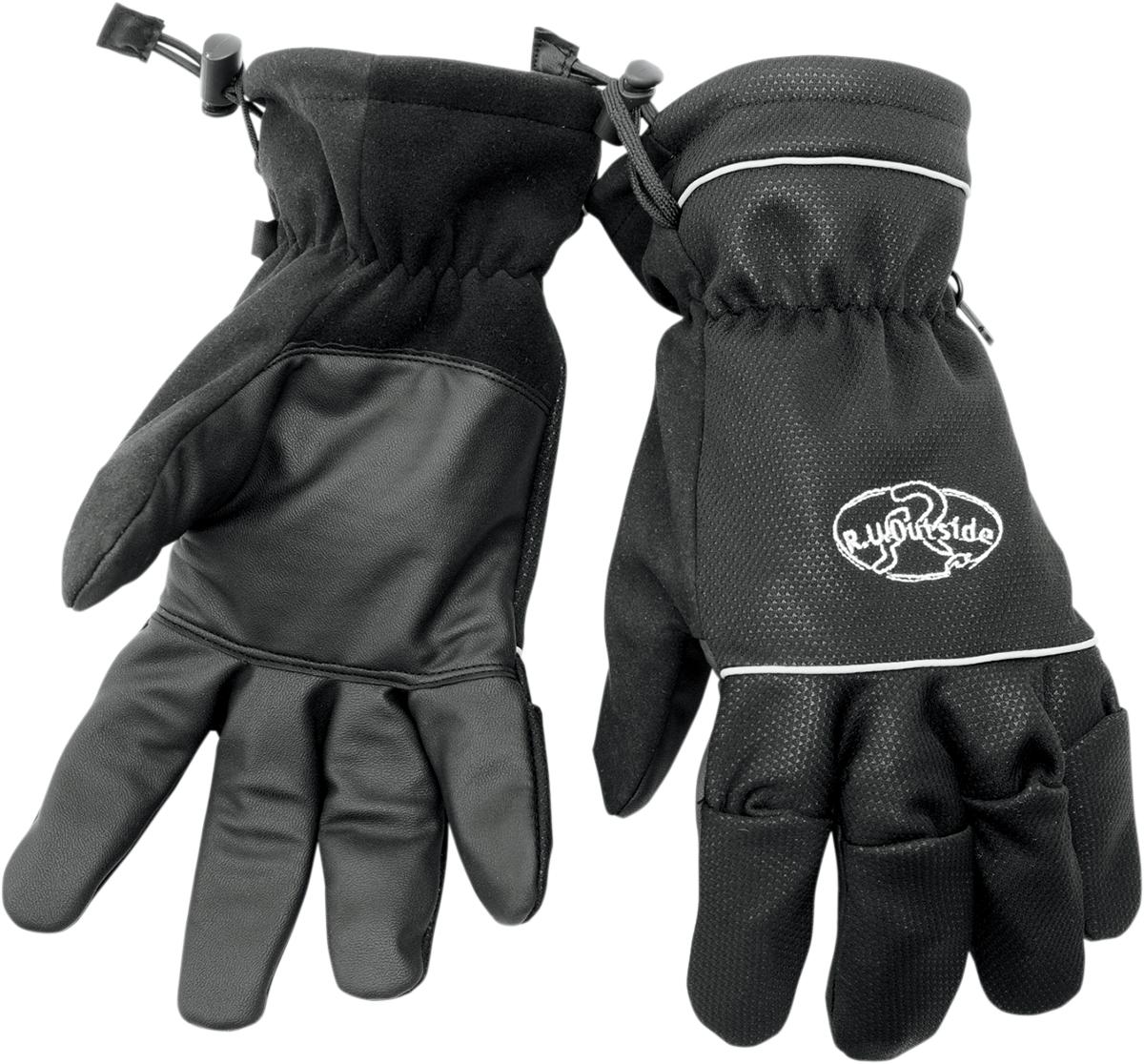 Teton All Season Gloves