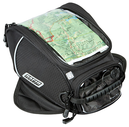 Recon Sport Mount Tank Bag