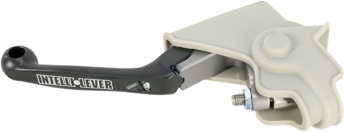 Gen2 Direct-fit Intellilever Clutch Lever Renthal  LV121