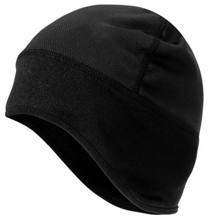 Moisture Transfer Helmet Liner