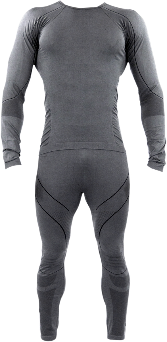 Pro Series Thermals