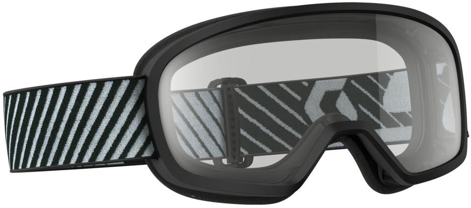 MX Buzz Goggle