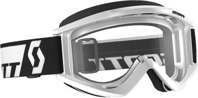 Recoil XI Goggles