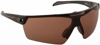 Leader Sunglasses