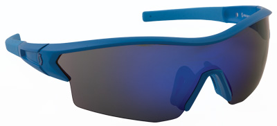 Leap Sunglasses