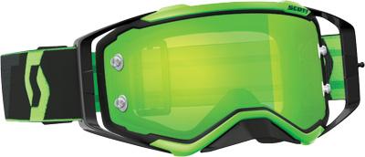 Prospect Goggles