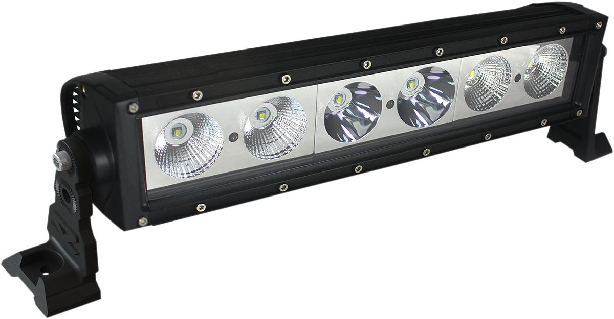 Seizmik 12037 Universal LED Light Kit 60W