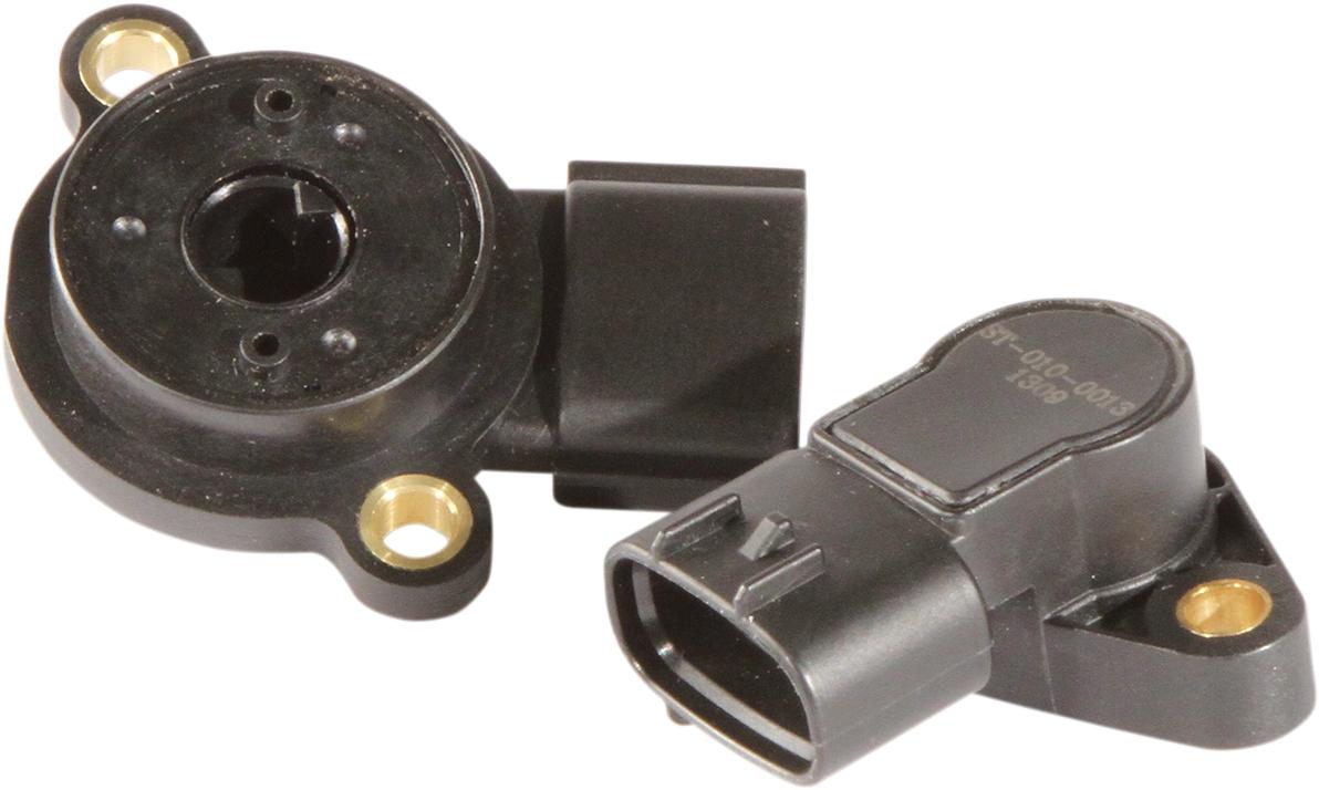 SENSOR TECH ST101-010 Electronic Shift Sensors