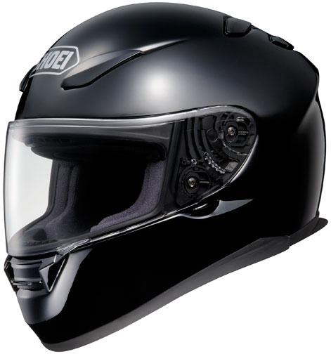 RF-1100 Solid Helmet